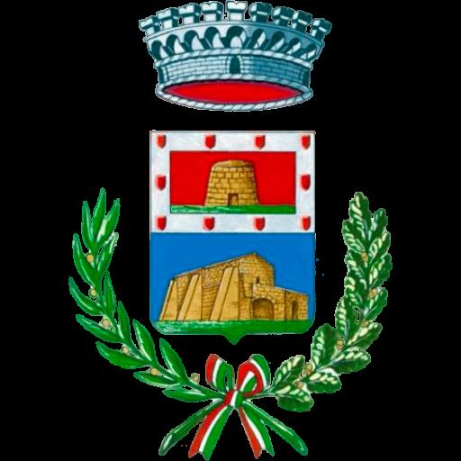 Logo Comune di Sindia